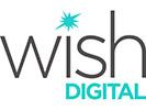 Wish_Digital-Logo-300px_NoSpace