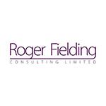 Roger Fielding