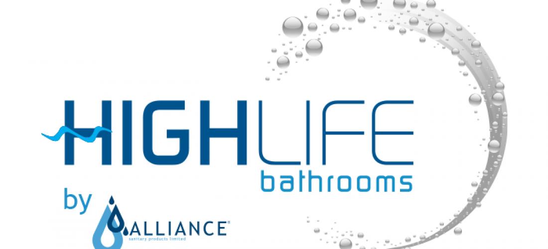 Alliance Bathrooms