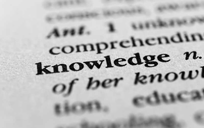 Print-Management-Knowledge